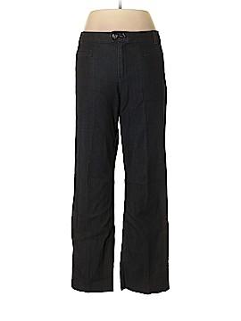 Bandolino Blu Jeans Size 12