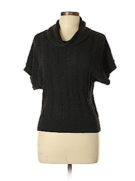 Iz Byer Pullover Sweater Size S
