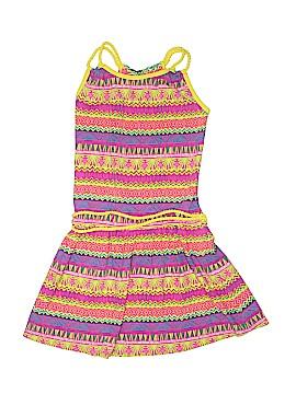 American Girl Dress Size 12