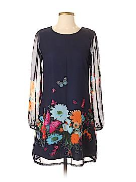 Yumi Casual Dress Size 2