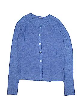 Merona Cardigan Size M