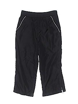 Nautica Track Pants Size 3T