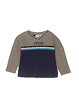 IZOD Pullover Sweater Size 3T