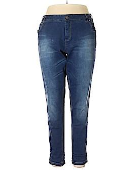 MYNT 1792 Jeans Size 20 (Plus)