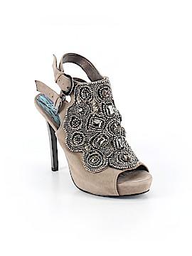 Sam Edelman Heels Size 7