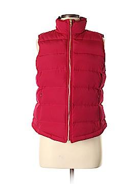 Talbots Vest Size M (Petite)
