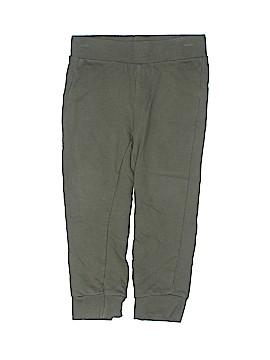 United Colors Of Benetton Sweatpants Size 100 (CM)
