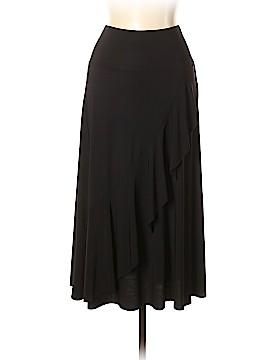 Jason Maxwell Casual Skirt Size L