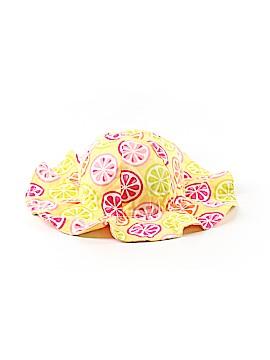 Gymboree Sun Hat Size 2T