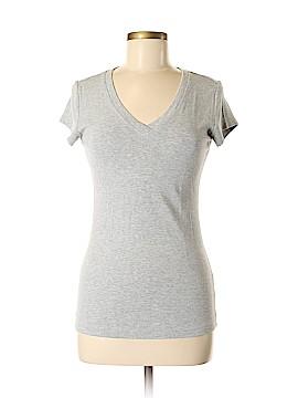 Cynthia Rowley TJX Short Sleeve T-Shirt Size M