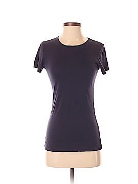 Michael Stars Short Sleeve T-Shirt Size Sm (0)