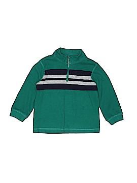Gymboree Sweatshirt Size 3T