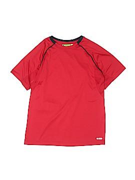 Tek Gear Active T-Shirt Size L (Kids)