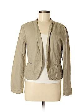 Cynthia Rowley TJX Blazer Size M