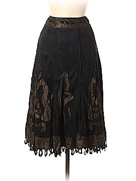 Alberto Makali Casual Skirt Size 8