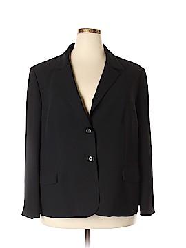 Jones New York Blazer Size 20W (Plus)