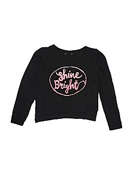 H&M Sweatshirt Size 14
