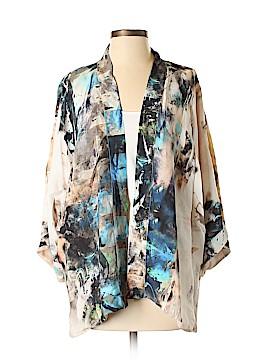 Search for Sanity Kimono Size XS