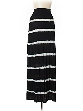 I.N. Studio Casual Skirt Size L