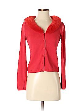 Blumarine Cardigan Size 40 (IT)
