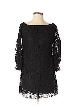 Elan Cocktail Dress Size S