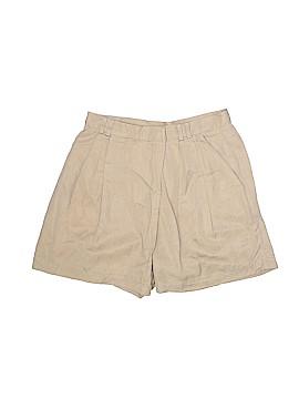 Sea New York Khaki Shorts Size 2