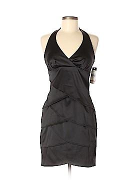 BCX dress Cocktail Dress Size 7