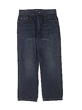 IZOD Jeans Size 8