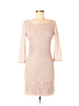 Diane von Furstenberg Cocktail Dress Size 8