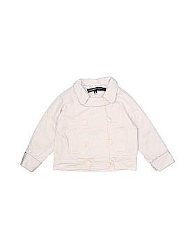 Little Marc Jacobs Jacket Size 2