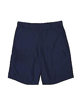 Chaps Shorts Size 14
