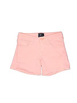 Gap Kids Outlet Denim Shorts Size 8