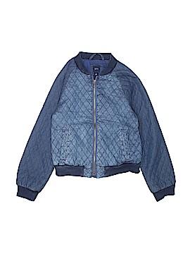 Gap Kids Jacket Size 10 - 11