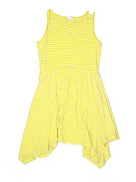 Crazy 8 Dress Size 10/12