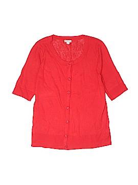 Merona Cardigan Size L