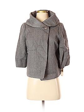 Valette Jacket Size S