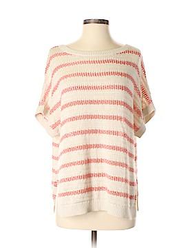 Caslon Pullover Sweater Size XS - Sm Petite (Petite)