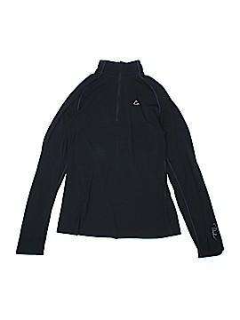 Paradox Track Jacket Size M