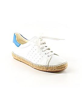 Andrew Stevens Sneakers Size 38 (EU)