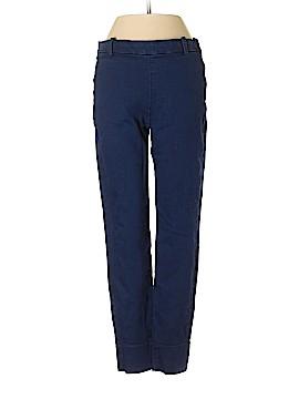 Leara Woman Khakis Size 6