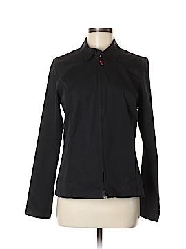 Fairway & Greene Jacket Size M