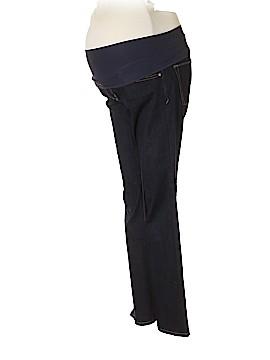 Gap Jeans 25 Waist (Maternity)