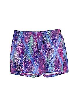 Danskin Now Shorts Size 14 - 16