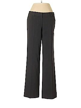 Aqua Dress Pants Size 0