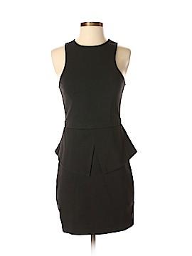 Sparkle & Fade Casual Dress Size S