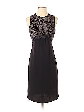 MICHAEL Michael Kors Cocktail Dress Size 2