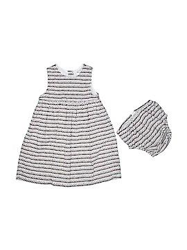 Threads Dress Size 18-24 mo