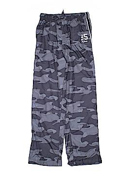 OshKosh B'gosh Track Pants Size 14