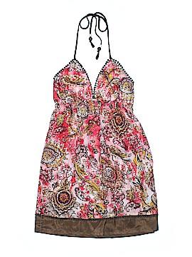 Self Esteem Casual Dress Size M