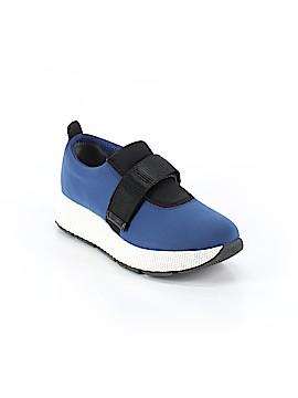 Franco Sarto Sneakers Size 7 1/2